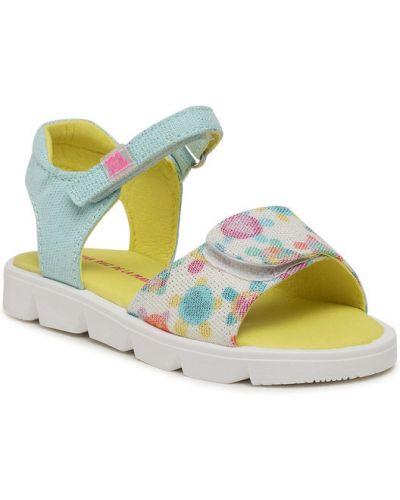 Sandały Agatha Ruiz De La Prada