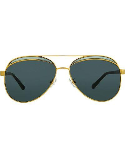 Солнцезащитные очки двуспальный для зрения N21
