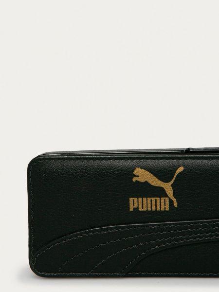 Футляр для очков Puma