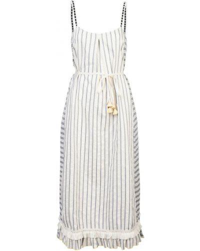 6a063a18828 Белые сарафаны - купить в интернет-магазине - Shopsy