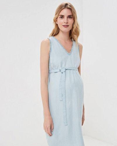 Платье для беременных Mama.licious