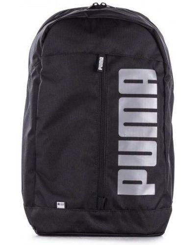 Рюкзак спортивный Puma