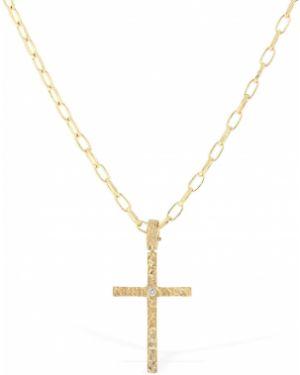 Крест Marco Dal Maso