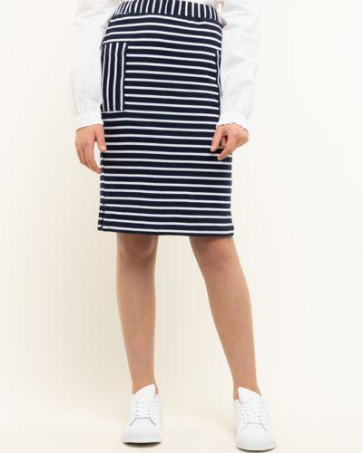 Брендовая юбка Tommy Hilfiger