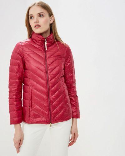 Куртка демисезонная весенняя Woolrich