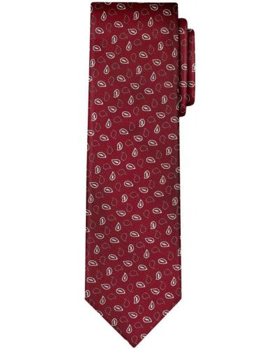 Krawat Vistula