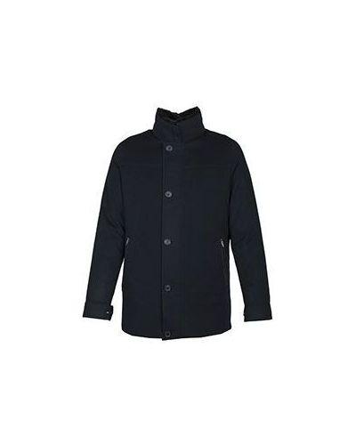 Пальто шерстяное Cortigiani