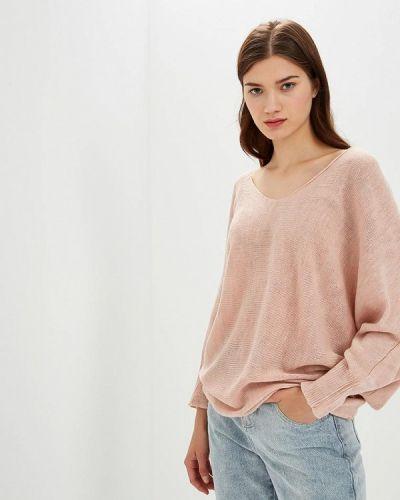 Пуловер итальянский Perfect J