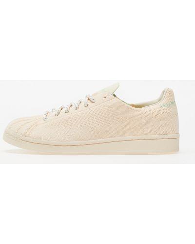 Markowe biały tint do brwi Adidas Originals