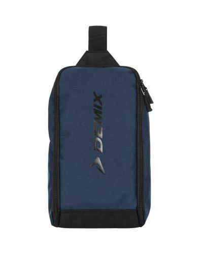 Спортивная сумка Demix