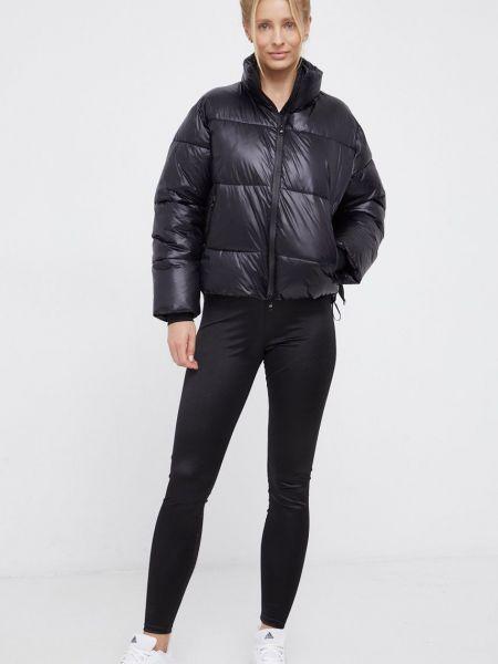 Куртка короткая Deha