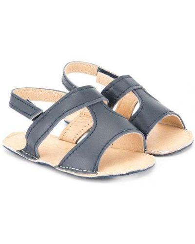 Сандалии для обуви открытый Sonatina Kids
