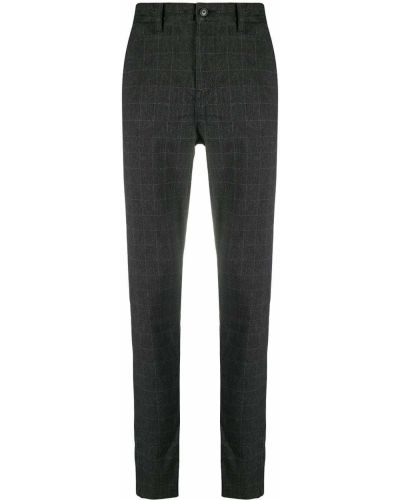 Spodnie, czarny Boss Hugo Boss