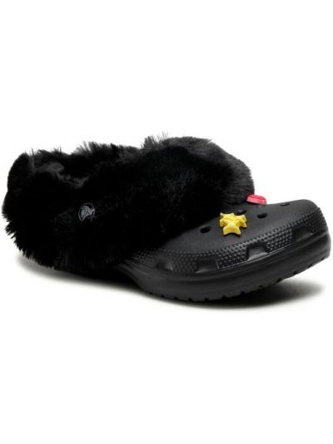 Klasyczne sandały - czarne Crocs