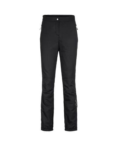 Спортивные брюки утепленные для бега Madshus