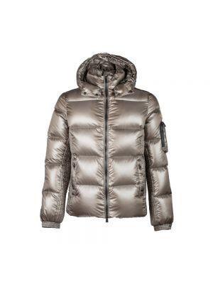 Płaszcz Tatras