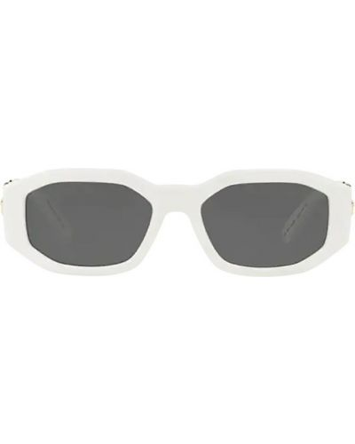 Okulary przeciwsłoneczne dla wzroku Versace