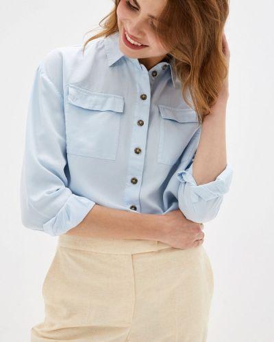 Рубашка с длинным рукавом индийский Miss Selfridge