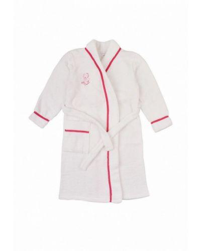Халат фламинго текстиль