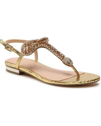 Sandały casual Menbur