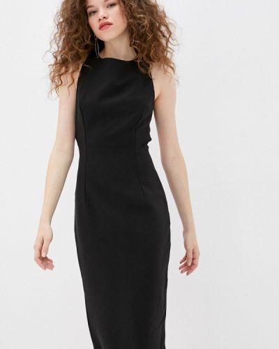 Вечернее платье - черное Love Republic