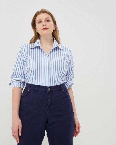 Рубашка Lauren Ralph Lauren Woman