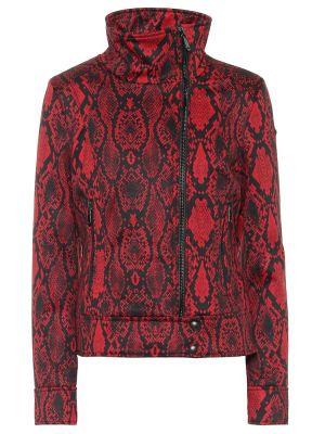 Куртка на шпильке Goldbergh
