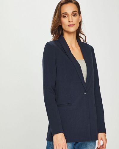 Классический пиджак прямой с подкладкой Vero Moda
