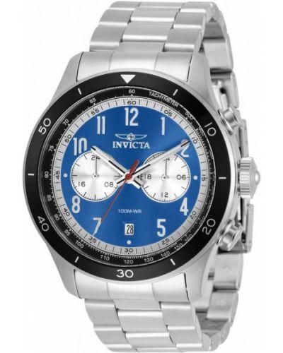 Zegarek kwarcowy kwarc 8720105817380