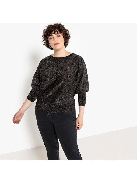 Пуловер из вискозы металлический Castaluna