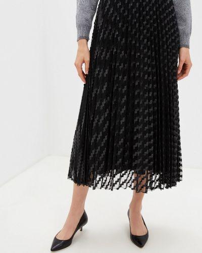 Плиссированная юбка Pennyblack