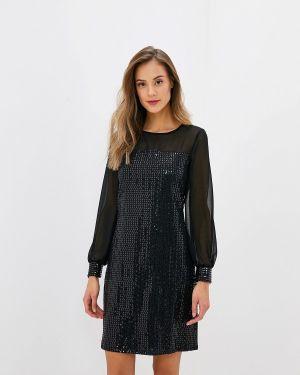 Вечернее платье осеннее Wallis
