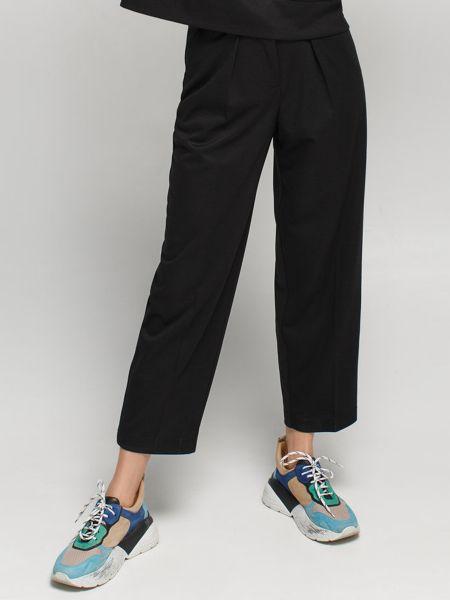 Повседневные брюки Must Have