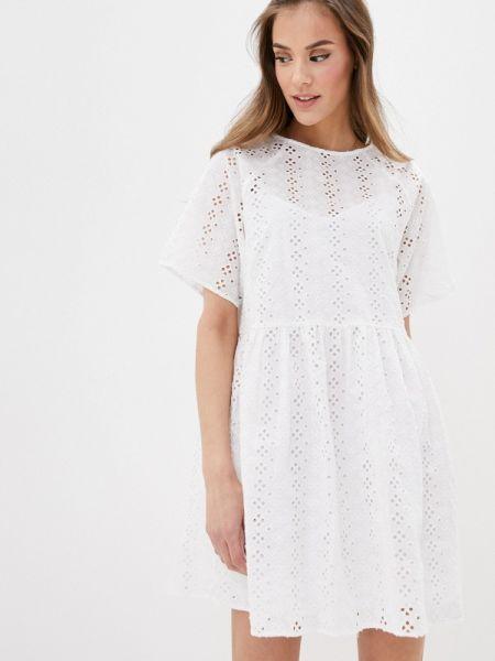 Платье прямое весеннее Levi's®