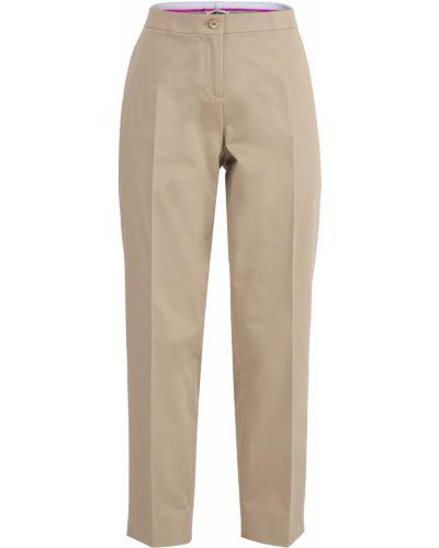 Женские брюки-бананы - купить в интернет-магазине - Shopsy 6644707d60d