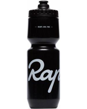 Спортивный костюм - черный Rapha