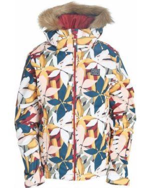 Горнолыжная куртка для сноуборда Billabong