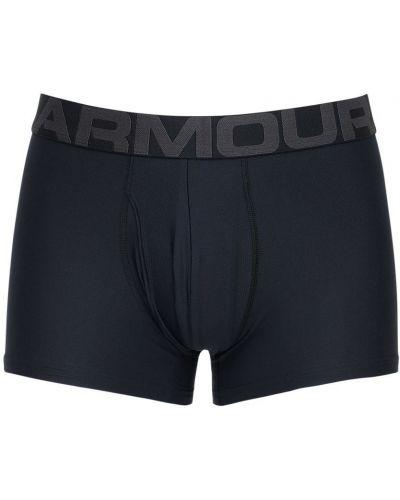 Figi Under Armour