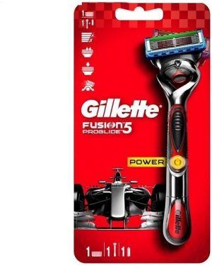 Сменная кассета для станков Gillette