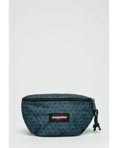 Спортивная сумка Eastpak