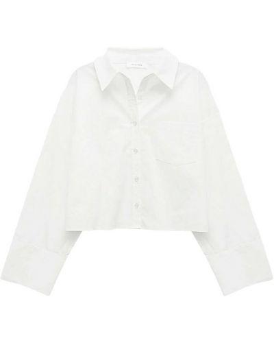 Biała koszula Anine Bing