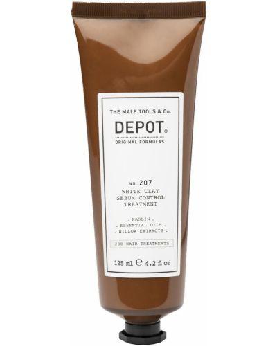 Odżywka do włosów Depot
