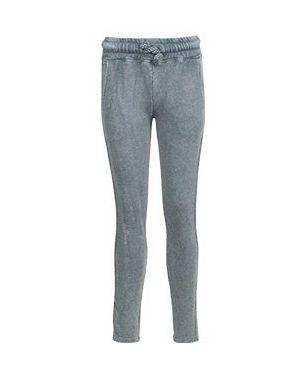 Спортивные брюки серые Via Torriani 88