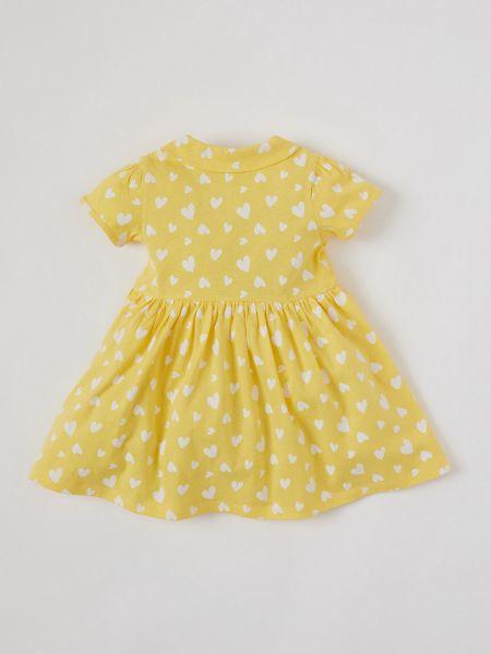 Платье Defacto
