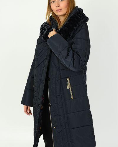 Куртка - синяя Exclusive