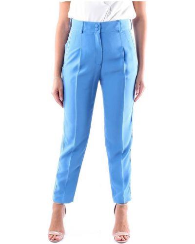 Kostium spodni garnitur N°21
