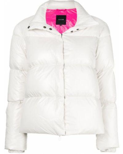 Куртка пуховый Duvetica