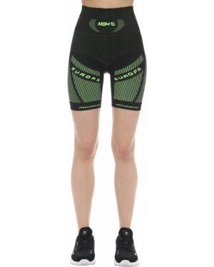 Sport szorty elastyczny Misbhv