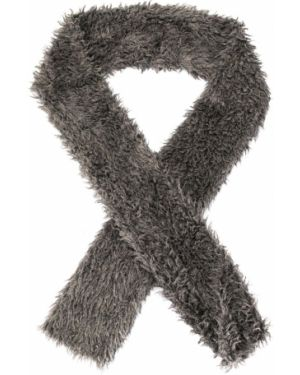 Акриловый шарф Zambesi