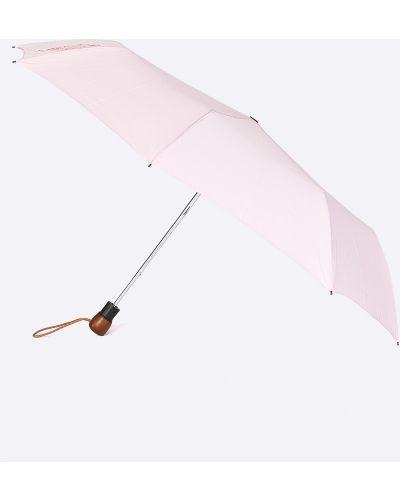 Зонт розовый Airton